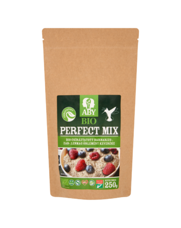 ABY BIO Perfect Mix 250 g