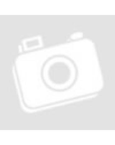 ABY'S Gluten Free Panírmorzsa