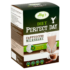 Aby's Diet Perfect Day - Cappuccino ízű Milkshake 360 g