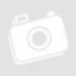 Aby's Diet Perfect Day - Vanília ízű Milkshake 360 g